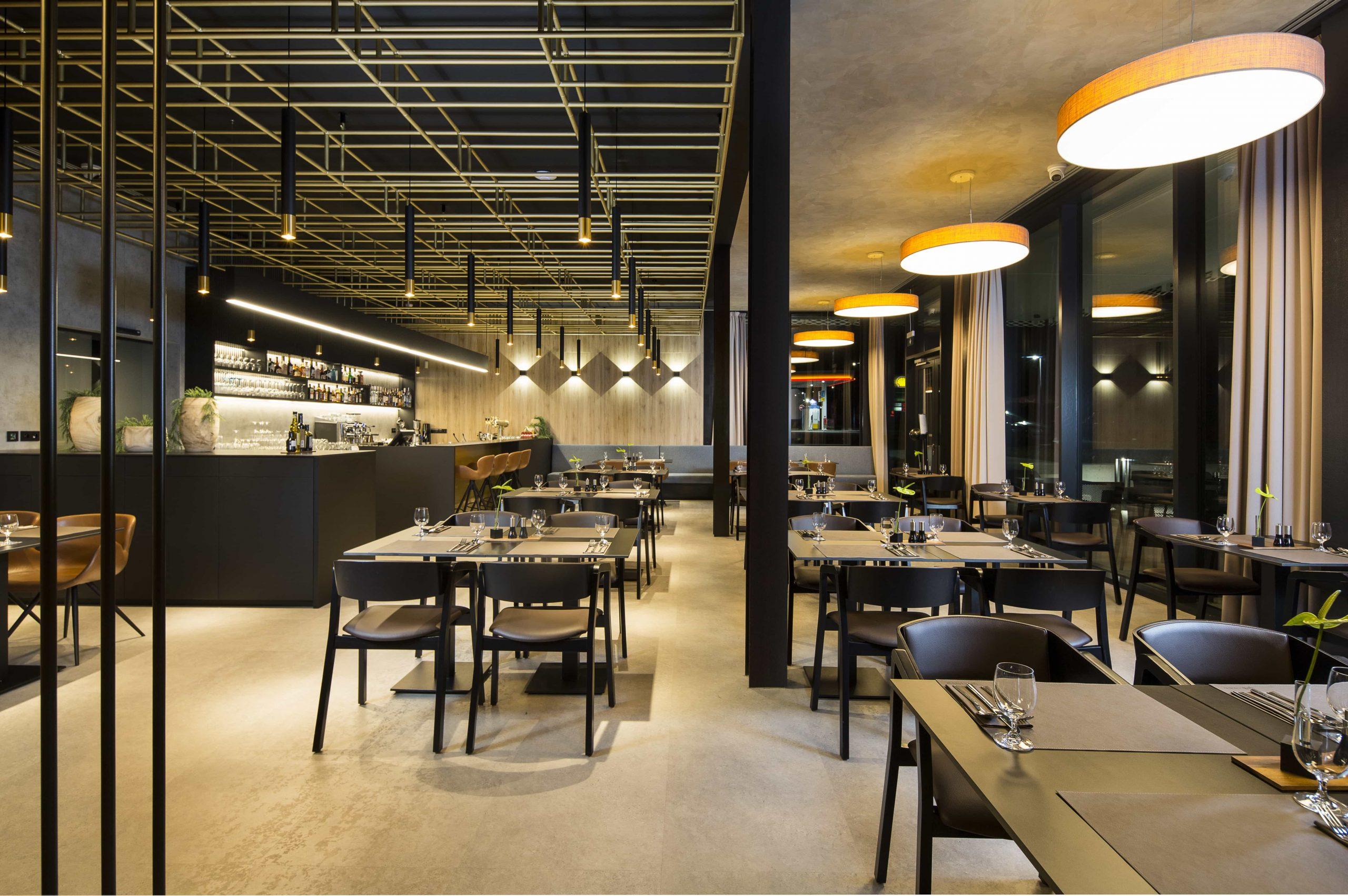 Yellcuisine_reštaurácia_priestory(4)